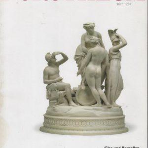 Carl Thieme Аукционный каталог 2014 июнь
