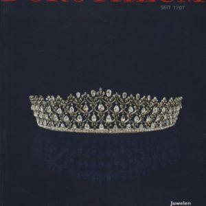 Аукционный каталог Ювелирное искусство 2016 ноябрь