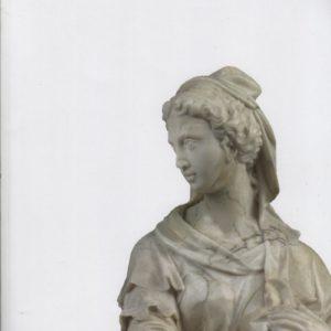 Аукционный каталог антиквариата 2017 октябрь