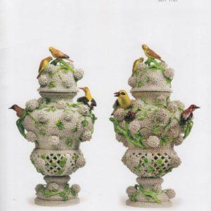 Аукционный каталог антиквариата 2016 октябрь