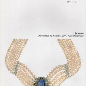 Бриллиантовый Tiffany & Co