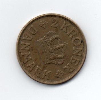 1925 две кроны