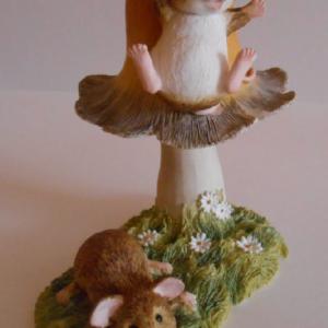 Катание на грибах