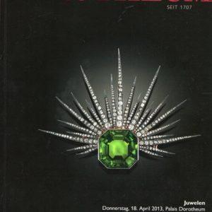 Справочный каталог за 2013 год