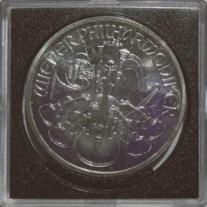 1.5 Евро Австрия