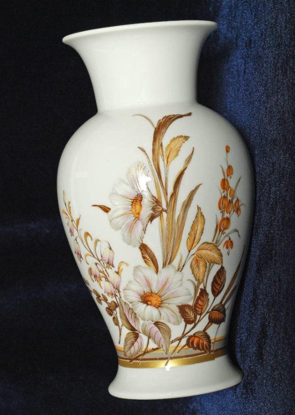 ваза для цветов Кайзер