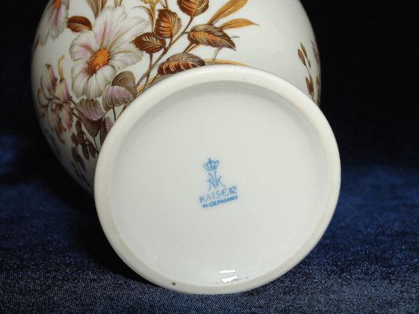 марка ваза для цветов