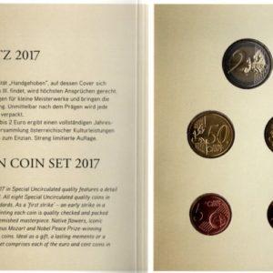 Евро Австрия 2017